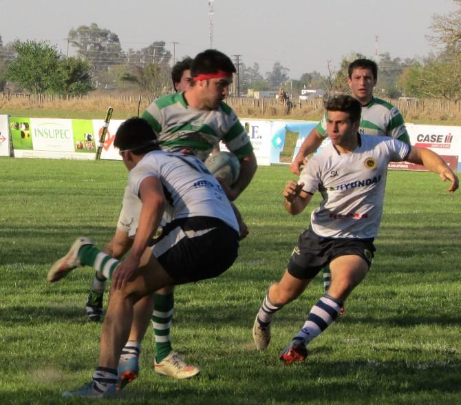 rugby-crar-vs-los-caranchos-1