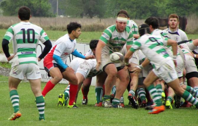 rugby-crar-vs-los-pampas-2