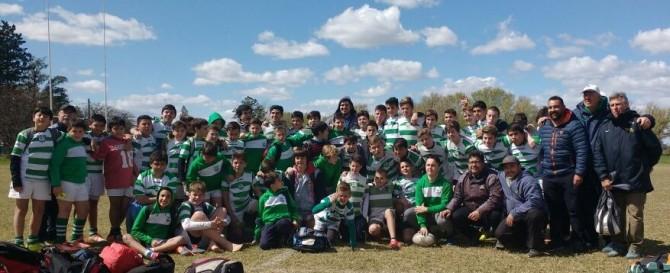 Rugby Infantiles-CRAR-1