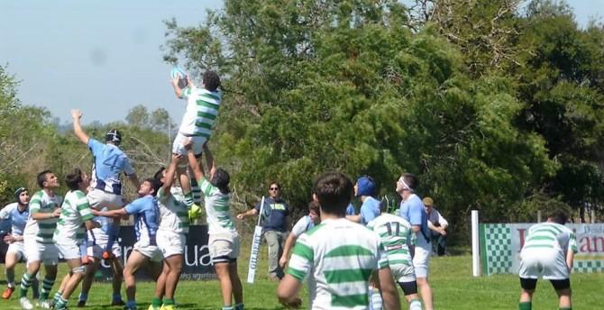 rugby-juveniles-rowing-vs-crar-2