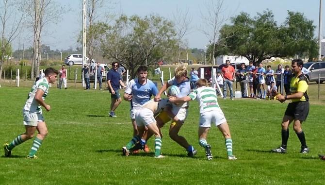 rugby-juveniles-rowing-vs-crar-4