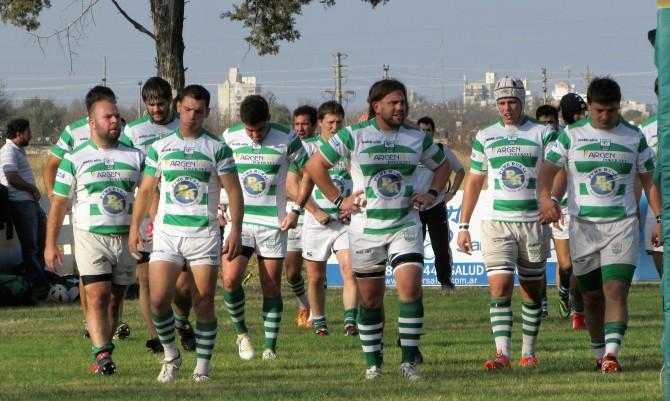 rugby-trl2016