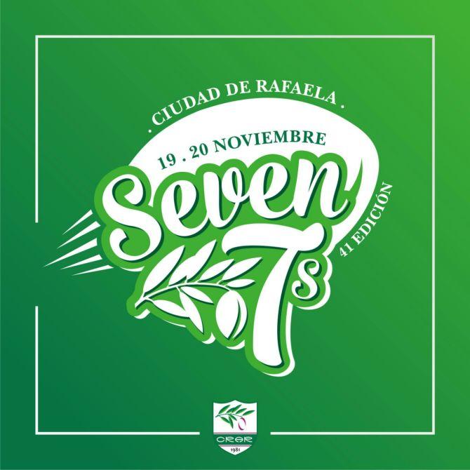 flyer-seven-verde