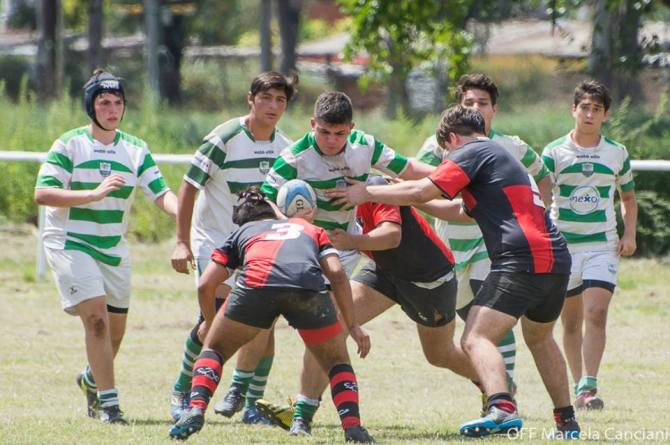 off-rugby-2